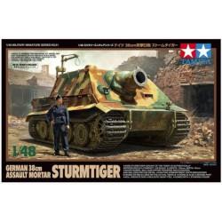 ModelCraft PKN2008 8 Piece Cutter Set & A6 Cutting Mat