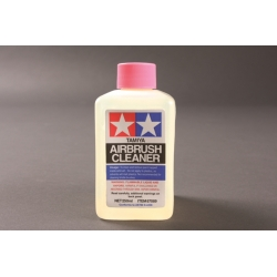 Tamiya 81042 Paint Mixing Jar 46 Passion132