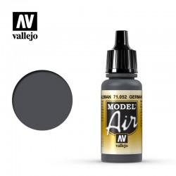 HUMBROL Peinture Enamel 109 WW1 BLUE 14ml MATT