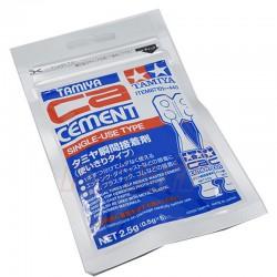 ModelCraft PKN4302/S Soft Grip Craft Cutter n°2 Set (125mm)