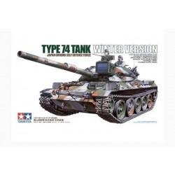 TRUMPETER 09954 Twist Drilling Auger Bit Set1 0.3-1mm 8pcs