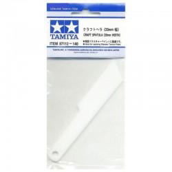 TRUMPETER 09955 Forets 1.1-1.7mm - Twist Drilling Auger Bit Set1 8pcs