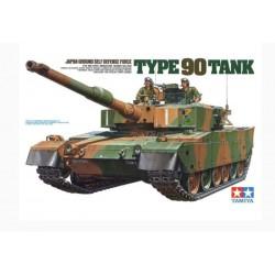 FLEX-I-FILE ALBION FF369 Professional Sanding Film 150 – 350 – 400 – 600 – 1000