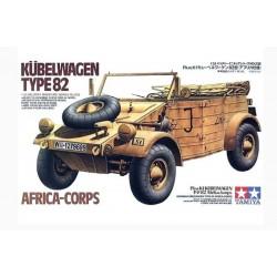 FLEX-I-FILE FF934002 Black Long Tip, Nano Brush Micro Fiber Applicator