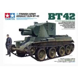 Black Dog F32001 1/32 German Fighter Pilot 1914-1918 N°1