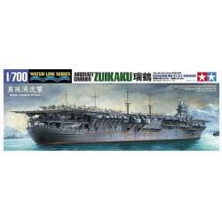 Black Dog F32002 1/32 German Fighter Pilot 1914-1918 N°2