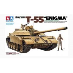 Black Dog F32003 1/32 German Fighter Pilots1914-1918 set
