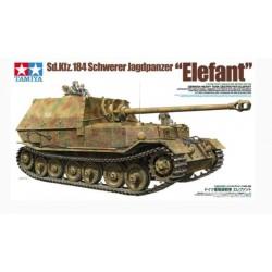 Black Dog F32004 1/32 German Fighter Pilot 1914-1918 N°3