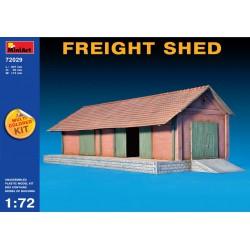 Black Dog F32006 1/32 German Fighter Pilots 1914-1918 set N°2