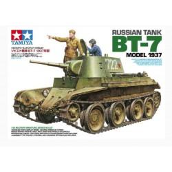 Black Dog F32008 1/32 German Fighter Pilot 1914-1918 N°6