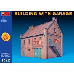 Black Dog F32009 1/32 German Fighter Pilots 1914-1918 set N°3