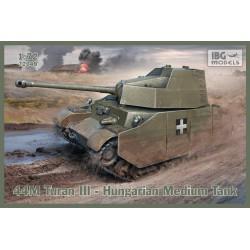 Black Dog F32012 1/32 German Mechanics 1914-1918 set