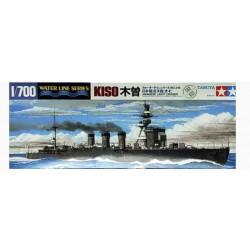 Black Dog F32013 1/32 RFC Fighter Pilot 1914-1918 N°1