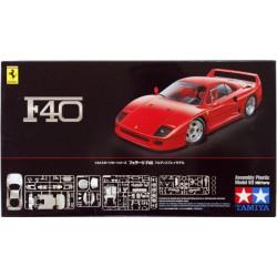 Black Dog F32014 1/32 RFC Fighter Pilot 1914-1918 N°2
