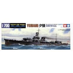 Black Dog F32015 1/32 RFC Fighter Pilots 1914-1918 set