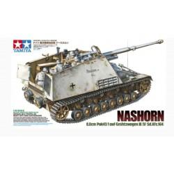 Black Dog F32017 1/32 RFC Fighter Pilot 1914-1918 N°4