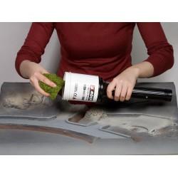 Black Dog T35164 1/35 US Army Vietnam equipment accessories set