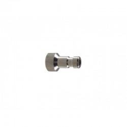 Black Dog T35188 1/35 FLW 200 accessories set