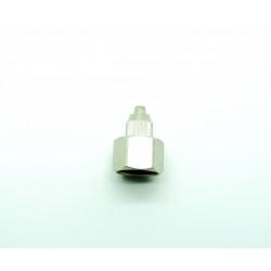 ITALERI 756 1/24 MAN 26.321 FORMEL Six 6x4