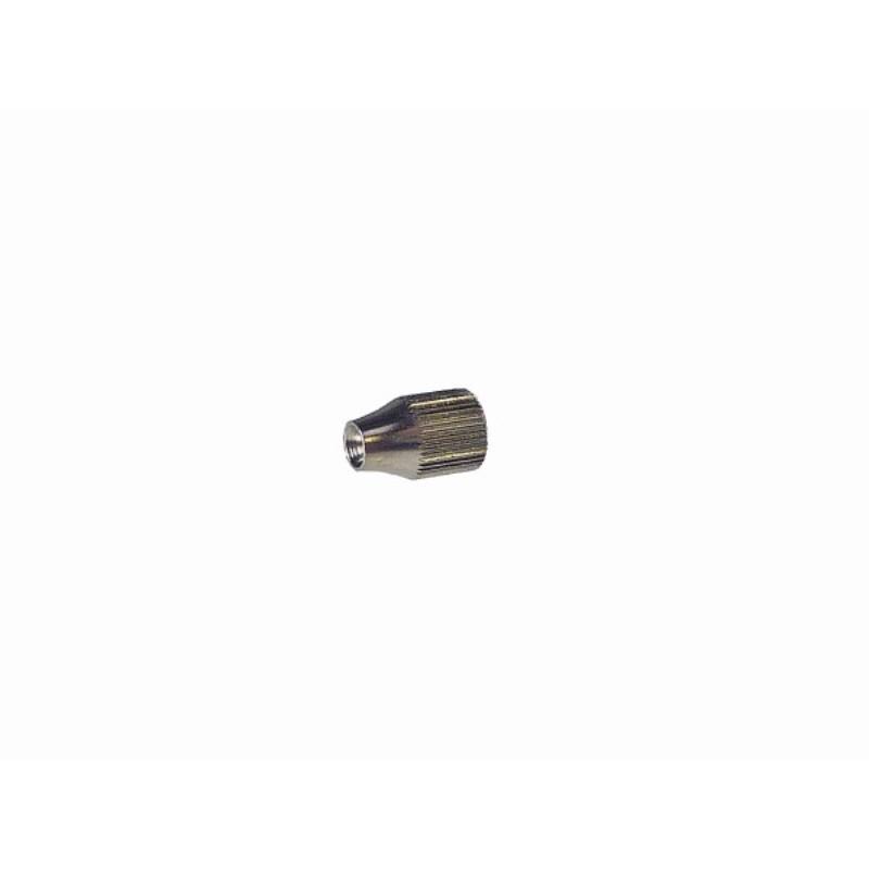 AIRFIX J6015 Airfix QUICK BUILD VW Beetle