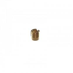 ITALERI 3654 1/24 Lancia Stratos HF