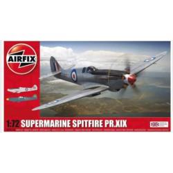 Tamiya 85097 TS-97 Spray Pearl Yellow 100ml