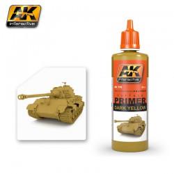 Tamiya 85098 TS-98 Spray Pure Orange 100ml
