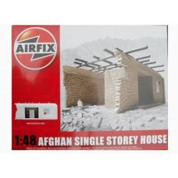 RS MODELS 92208 1/72 NA-64 Yale