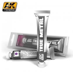 Riich RV35020 1/35 U.S. M1 57mm Anti-tank gun on M2 Carriage late version