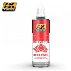 HASEGAWA 20281 1/24 Jaguar XJR-8 Sprint Type Limited Edition