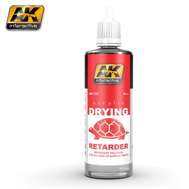 HASEGAWA 20280 1/24 Jaguar XJR-8 Sprint Type Limited Edition