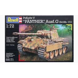 AIRFIX A01005A 1/72 Mitsubishi A6M2b Zero