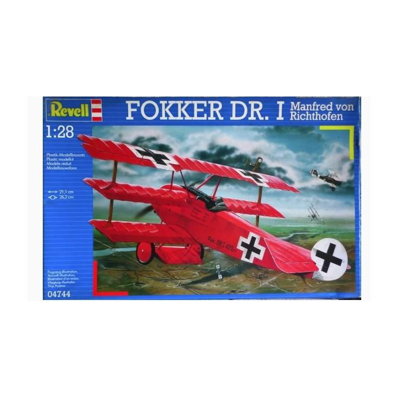 AIRFIX J6017 Airfix QUICK BUILD VW Camper Van