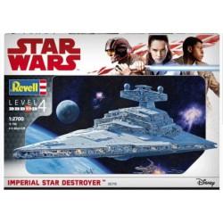 AMI Colour Shaper 575870 Pinceau Silicone Souple – Brush Soft Set n°2 5P