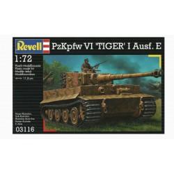 AMMO OF MIG A.MIG-2101 Acrylic Mud Dry Earth Ground 250ml