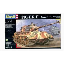 AMMO OF MIG A.MIG-2104 Acrylic Mud Dark Mud Ground 250ml