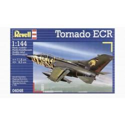 MinArt 38014 1/35 German Cargo Truck L1500S