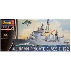 ATAK Model 35013 1/35 Zimmerit Tiger I Mid Production
