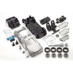 VALOM 48001 1/48 Antonov An-2 Colt Military