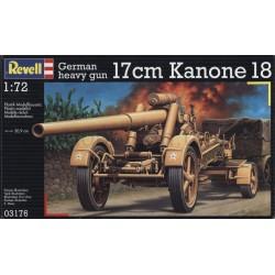 AIRFIX A02046A 1/72 Supermarine Spitfire MkVb