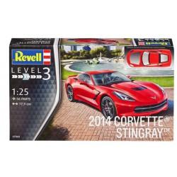 RODEN 809 1/35 US M-42 3/4 ton 4x4 Command truck