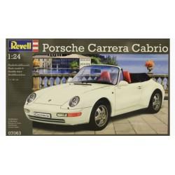 Tamiya 12677 Câble Diamètre ext 0.8mm Noir - Black 2 mètres