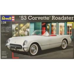 Tamiya 12678 Câble Diamètre ext 1,0mm Noir - Black 2 mètres