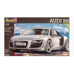 AMMO OF MIG A.MIG-2052 Lucky Varnish Satin 60ml