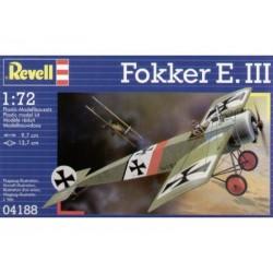 ICM 35453 1/35 KHD S3000/SS M Maultier