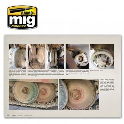 PANZER ART RE35-460 1/35 T-34/85 Turret Zavod 183 1944 Pattern