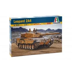 AIRFIX A01728 1/72 WWI Infanterie Française*