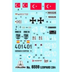 AIRFIX A01747 1/72 WWII RAF Personnel