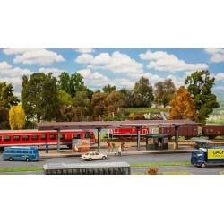 Tamiya 85303 Peinture Bombe Spray MS-3 Rouge – Red Gloss
