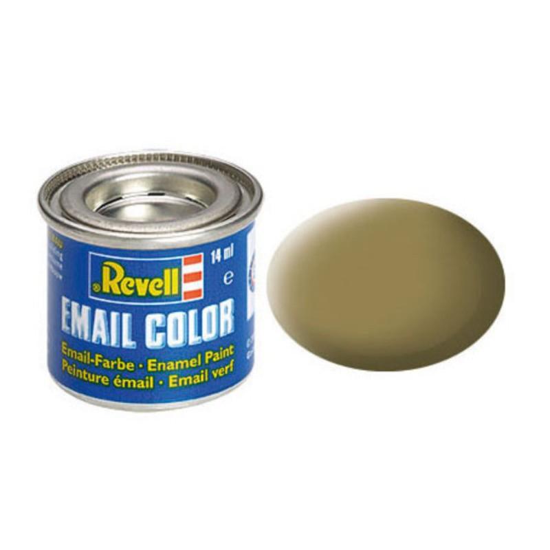 Master Model SM-350-051 1/350 USN 5in/25 14pcs